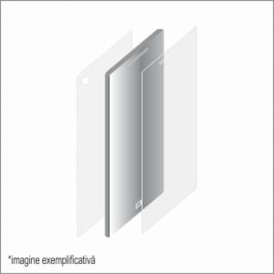 Folie de protectie pentru Umi Diamond / Diamond x  FullBody (Fata+Spate) 0