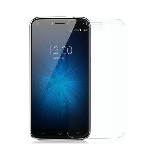 Folie de protectie din sticla pentru Umi London, Diamond si Diamond X tempered glass 0