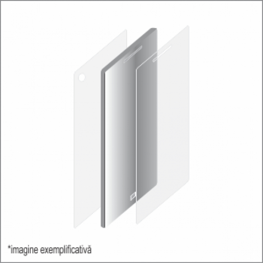 Folie de protectie pentru UMI Rome X FullBody (Fata+Spate) imagine dualstore.ro 2021