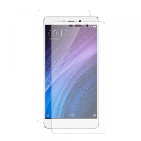 Folie de protectie pentru Xiaomi Redmi 4 Prime ( PRO ) FullBody (Fata+Spate) 0