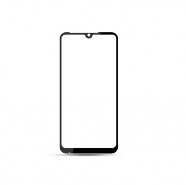 Folie de protectie din sticla pentru Xiaomi Redmi Note 7 0