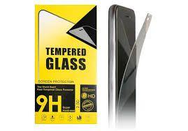 Folie de protectie din sticla pentru Xiaomi Redmi Go imagine