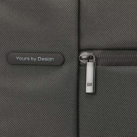 Ghiozdan (Rucsac) Xiaomi Mi Business, Design Classic - Dual Store 10