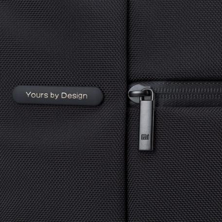 Ghiozdan (Rucsac) Xiaomi Mi Business, Design Classic - Dual Store 9