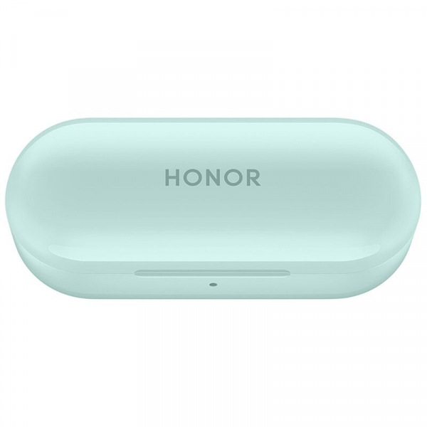 Casti wireless HUAWEI Honor FlyPods Youth Lite 5