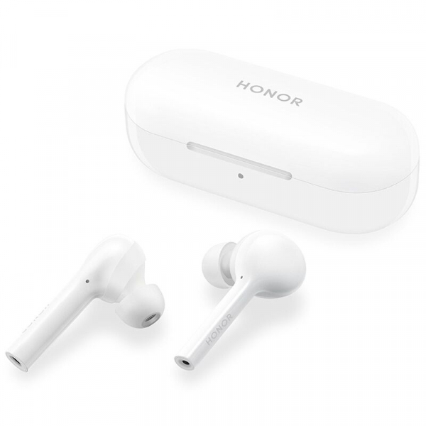 Casti wireless HUAWEI Honor FlyPods Youth Lite 6