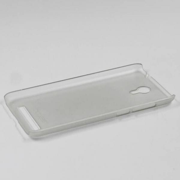 Husa Capac spate din plastic pentru UMi Touch/Touch X 3