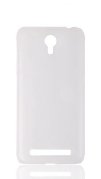 Husa Capac spate din plastic pentru UMi Touch/Touch X 1