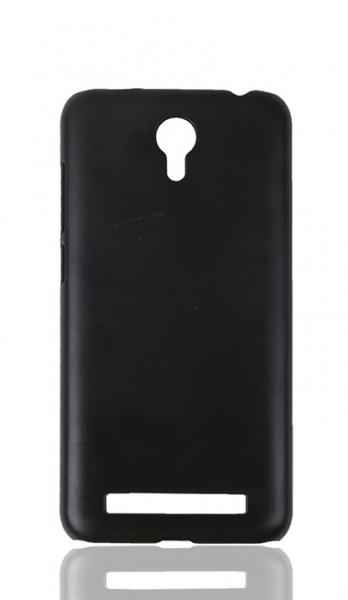 Husa Capac spate din plastic pentru UMi Touch/Touch X 2
