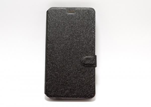 Husa flip Xiaomi Redmi Note 3 cu buzunar