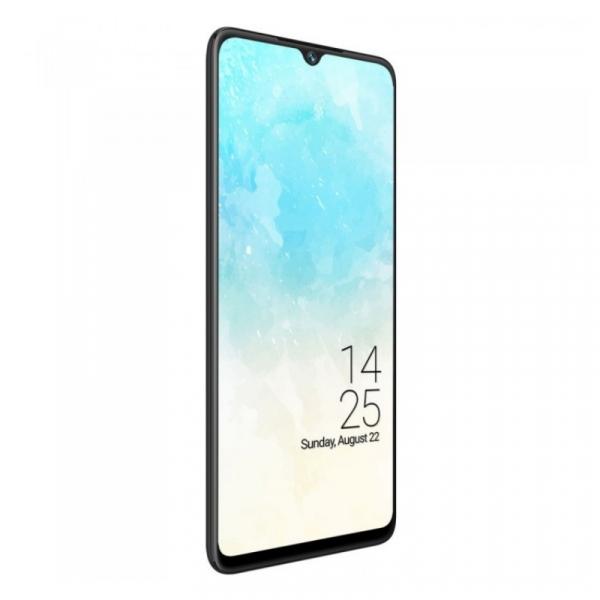 Telefon mobil iHunt S20 Plus ApeX 2021 2/16 Negru 3
