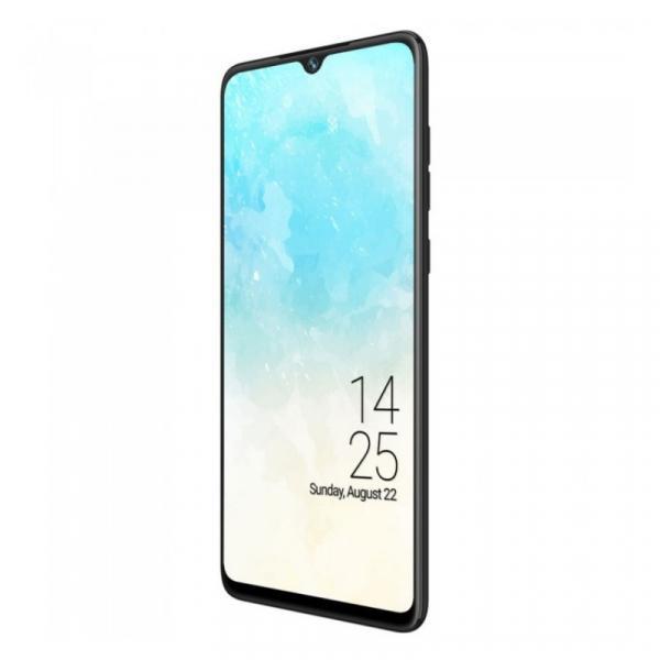 Telefon mobil iHunt S20 Plus ApeX 2021 2/16 Negru 4