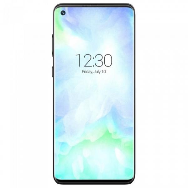 Telefon mobil iHunt S20 Ultra ApeX 2021 3/32 Negru 1