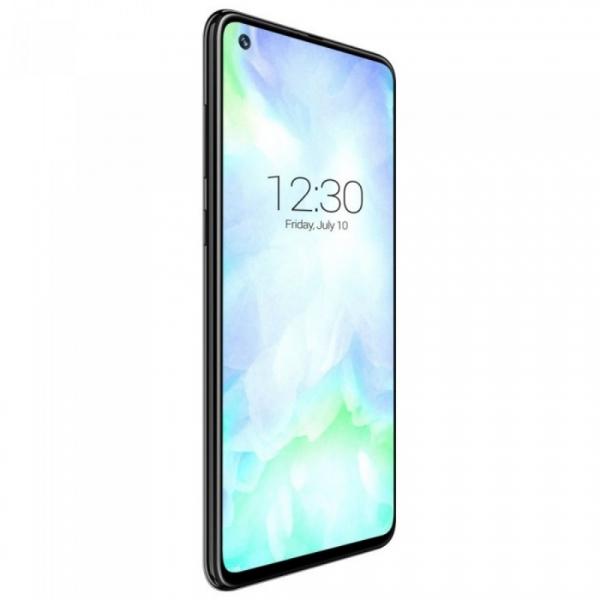 Telefon mobil iHunt S20 Ultra ApeX 2021 3/32 Negru 3