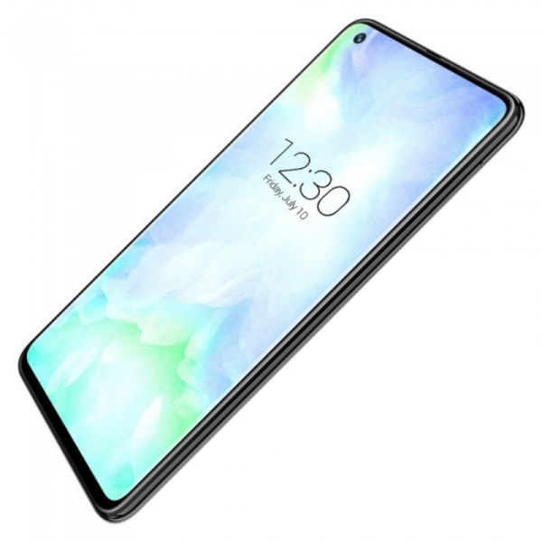 Telefon mobil iHunt S20 Ultra ApeX 2021 3/32 Negru 5