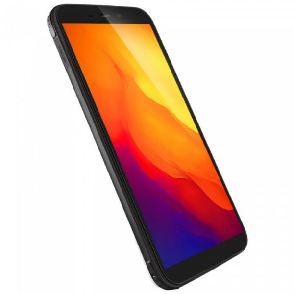 Telefon mobil iHunt S60 Discovery Plus 2021 3/32 Negru 3