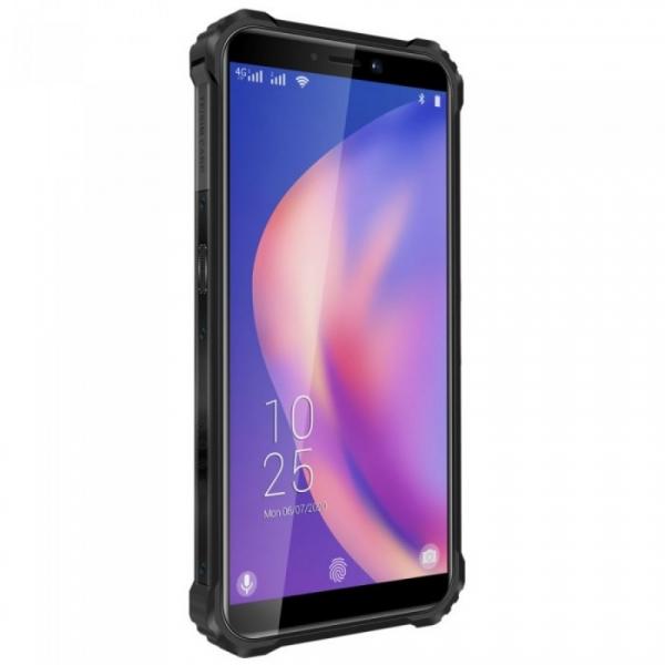 Telefon mobil iHunt Titan P8000 Pro 2021 4/32 Negru 4