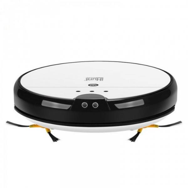 Aspirator inteligent iHunt Vacuum Pro Alb 3
