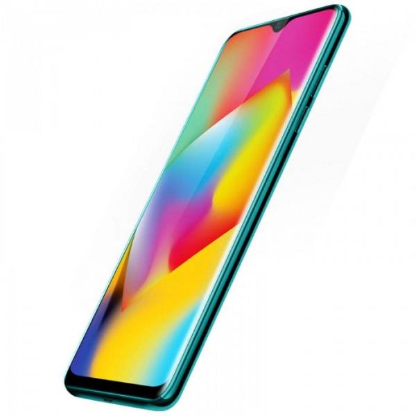 Telefon mobil iHunt Alien X Lite 2020,6.1 inch, MediaTekMT6580A, 1GB RAM, 16GB ROM,Android 8.1 Oreo GO, Quad Core, 4080mAh 16