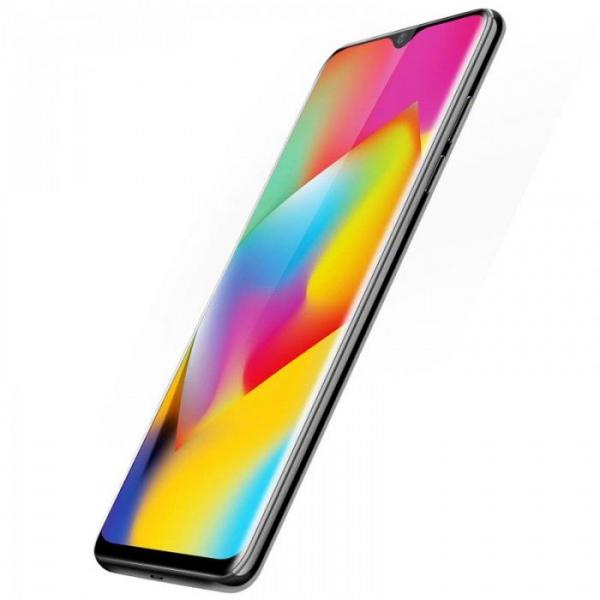 Telefon mobil iHunt Alien X Lite 2020,6.1 inch, MediaTekMT6580A, 1GB RAM, 16GB ROM,Android 8.1 Oreo GO, Quad Core, 4080mAh 6