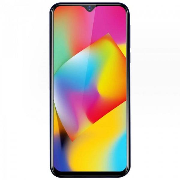 Telefon mobil iHunt Alien X Lite 2020,6.1 inch, MediaTekMT6580A, 1GB RAM, 16GB ROM,Android 8.1 Oreo GO, Quad Core, 4080mAh 8