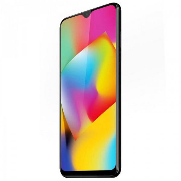 Telefon mobil iHunt Alien X Lite 2020,6.1 inch, MediaTekMT6580A, 1GB RAM, 16GB ROM,Android 8.1 Oreo GO, Quad Core, 4080mAh 3