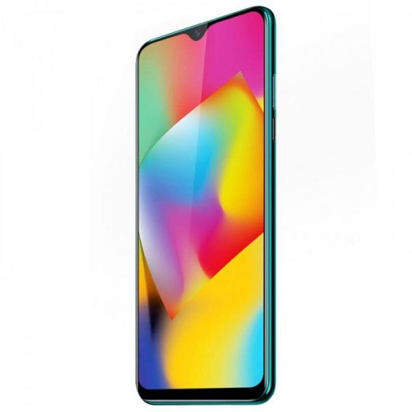 Telefon mobil iHunt Alien X Lite 2020,6.1 inch, MediaTekMT6580A, 1GB RAM, 16GB ROM,Android 8.1 Oreo GO, Quad Core, 4080mAh 13