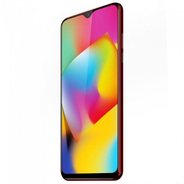Telefon mobil iHunt Alien X Lite 2020,6.1 inch, MediaTekMT6580A, 1GB RAM, 16GB ROM,Android 8.1 Oreo GO, Quad Core, 4080mAh 19