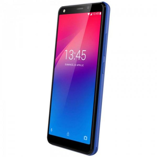 Telefon mobil iHunt Like Hi5, 5.0 inch, MediaTekMT6580M, ARMMali-400 MP2, 1GB RAM, 16GB ROM,Android 8.1 Oreo GO, Quad Core, 2000mAh 13