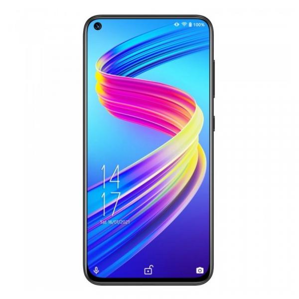 Telefon mobil iHunt S30 Ultra ApeX 2021 4/64 Negru 1