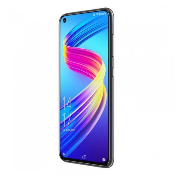 Telefon mobil iHunt S30 Ultra ApeX 2021 4/64 Negru 3