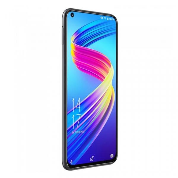 Telefon mobil iHunt S30 Ultra ApeX 2021 4/64 Negru 4