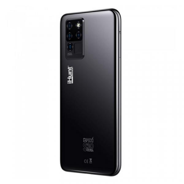Telefon mobil iHunt S30 Ultra ApeX 2021 4/64 Negru 6