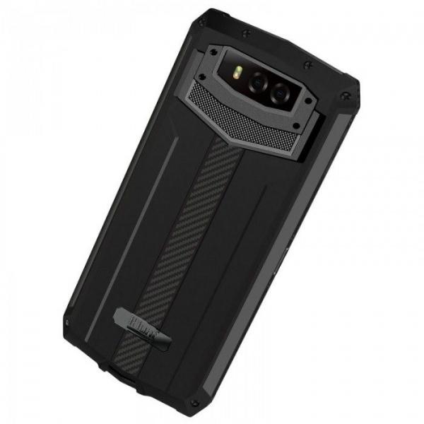 Telefon mobil iHunt TITAN P13000 Pro,IPS6.3 inch, 4GB RAM, 64GB ROM, Android 9.0, Helio P35, IMG GE8320, Octa Core, 13000 mAh, Dual Sim 5