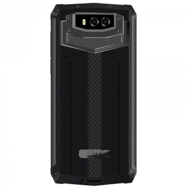 Telefon mobil iHunt TITAN P13000 Pro,IPS6.3 inch, 4GB RAM, 64GB ROM, Android 9.0, Helio P35, IMG GE8320, Octa Core, 13000 mAh, Dual Sim 2