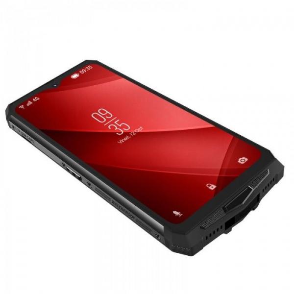 Telefon mobil iHunt TITAN P13000 Pro,IPS6.3 inch, 4GB RAM, 64GB ROM, Android 9.0, Helio P35, IMG GE8320, Octa Core, 13000 mAh, Dual Sim 4