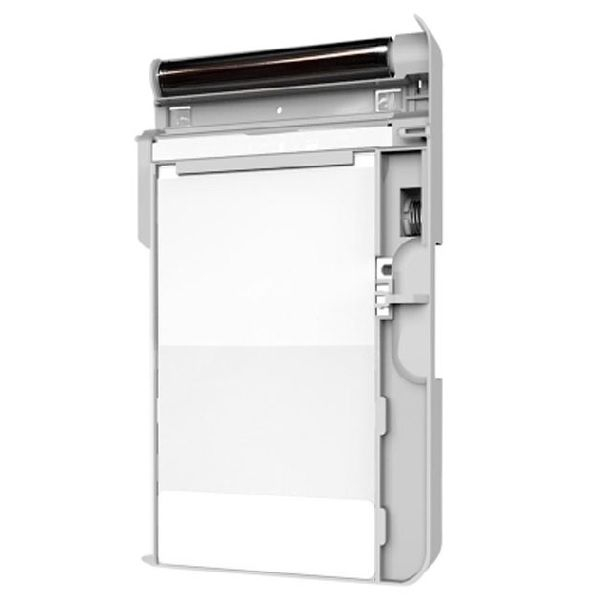 Imprimanta foto portabila Xiaomi XPrint, Wireless, Bluetooth, AR, NFC, 650 mAh 2