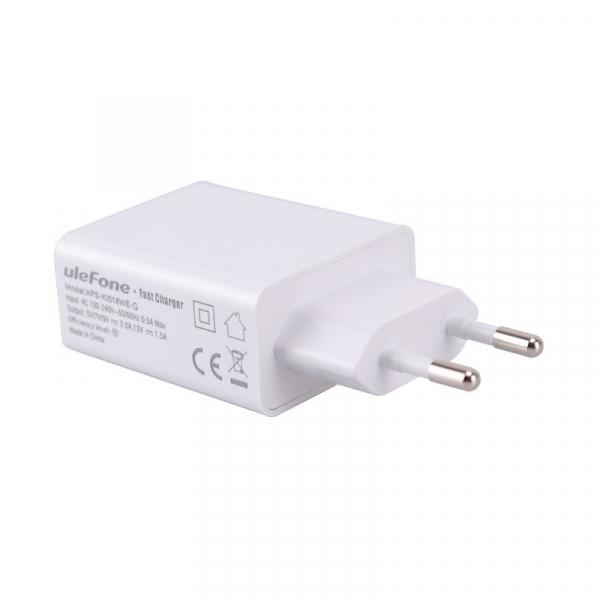 Incarcator USB original pentru Ulefone Power 1 0