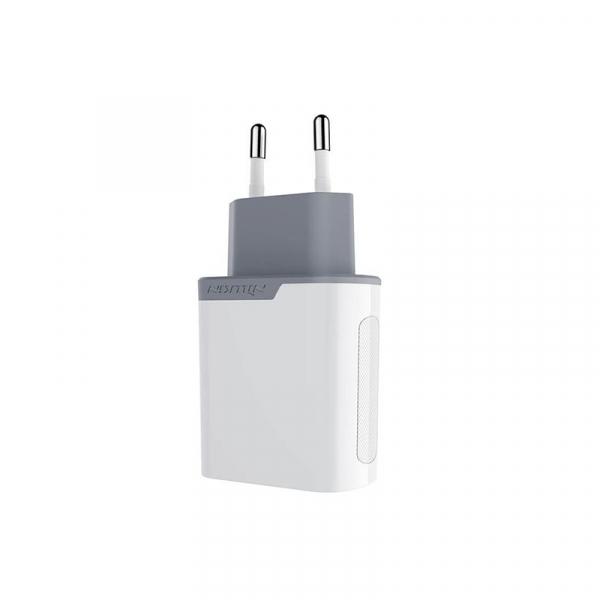 Incarcator Nillkin Fast Charge - cu incarcare rapida, protectie multipla, USB, identificare intelienta 1