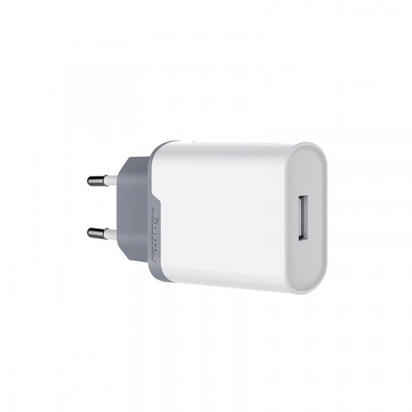 Incarcator Nillkin Fast Charge - cu incarcare rapida, protectie multipla, USB, identificare intelienta 4