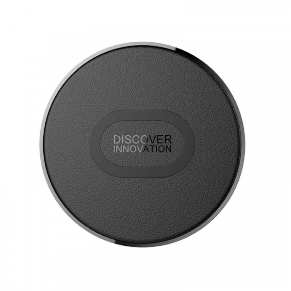 Incarcator wireless Nillkin Mini Fast Charger - incarcare rapida 10 W 1