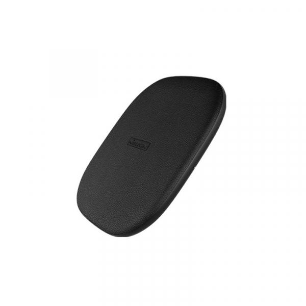 Incarcator Wireless Nillkin Qi PowerChic - Incarcare Rapida 4