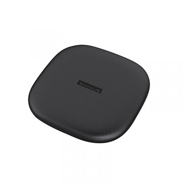 Incarcator Wireless Nillkin Qi PowerChic - Incarcare Rapida 5