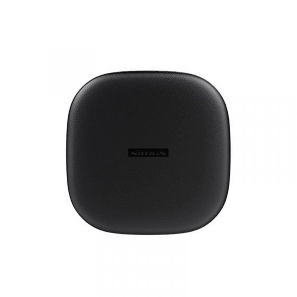 Incarcator Wireless Nillkin Qi PowerChic - Incarcare Rapida imagine dualstore.ro 2021