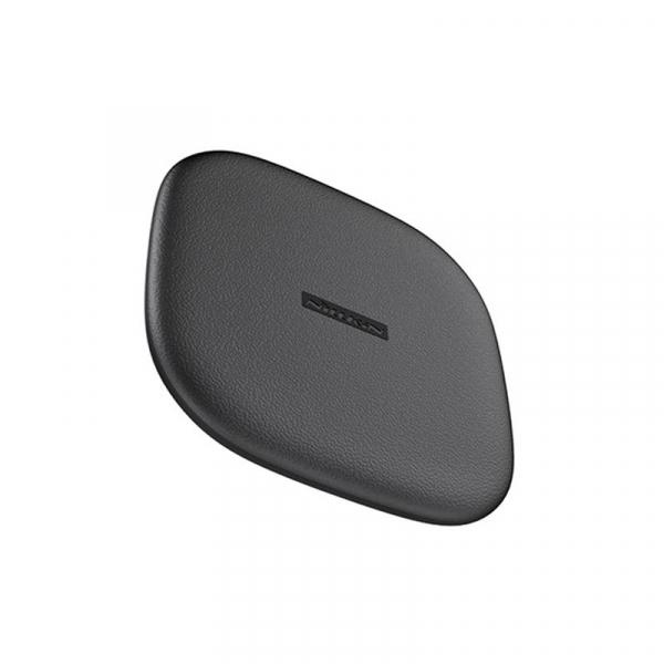 Incarcator Wireless Nillkin Qi PowerChic - Incarcare Rapida 3