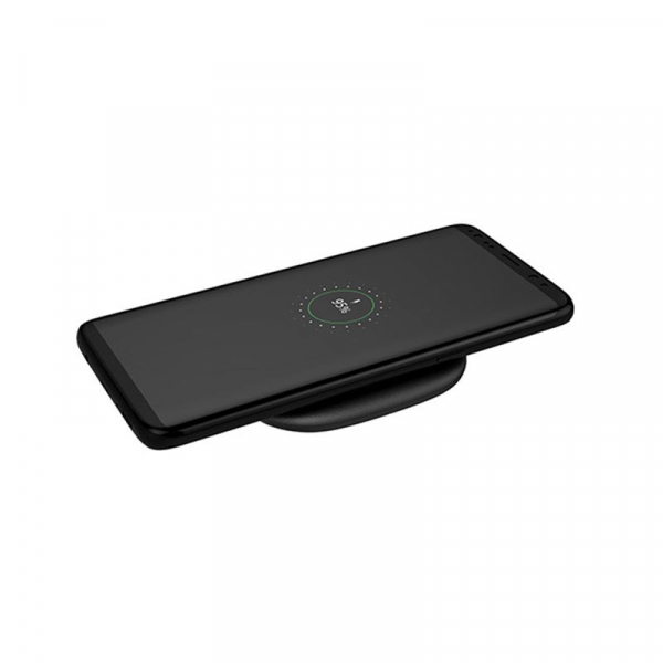 Incarcator Wireless Nillkin Qi PowerChic - Incarcare Rapida 2
