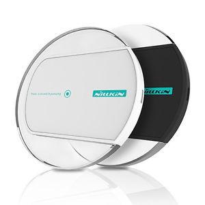 Incarcator wireless QI Magic Disk Nillkin 2