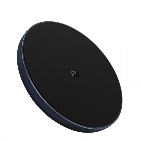 Incarcator Wireless Xiaomi Mi Wireless Charging Pad 10W 1