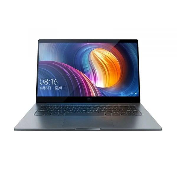 """Laptop Xiaomi Mi Notebook Pro, procesor Intel® Core™ i5-8250U pana la 3.40 GHz, 15.6"""", Full HD, 8GB, 256GB, NVIDIA GeForce MX150 0"""