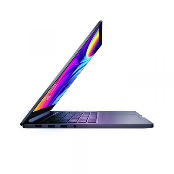 Laptop Xiaomi Millet Notebook Pro 15 Plus (Versiunea imbunatatita) 2